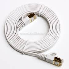 cat7 rj45 cat7 rj45 suppliers and manufacturers at alibaba com