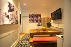 covent garden guesthouse reserve now gallery image of this property