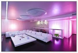 room mood lighting. Living Room Mood Lighting Great Design