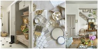 mushroom paint colorMushroom is the Color Taking Over Pinterest And Homes in 2017