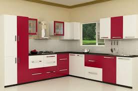Modular Kitchen Design Endearing Pondicherry Gallery Img2 Zoom