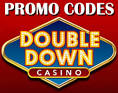 Double Down Casino Codes DDC - Promo Codes Updated May