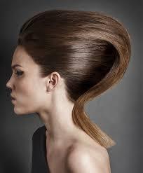 účesy Pre Dlhé Vlasy Vlasy A účesy