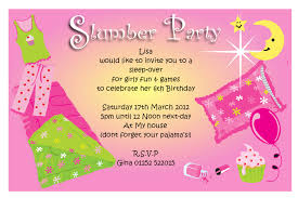 invitation for a party invitation letter birthday party images party invitations ideas