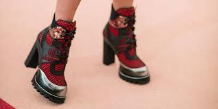louis vuitton boots. louis vuitton boots