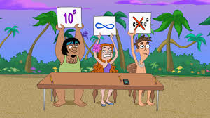 Image  Phineas And Ferb In The Backyardjpg  Phineas And Ferb Phineas And Ferb Backyard Beach Song
