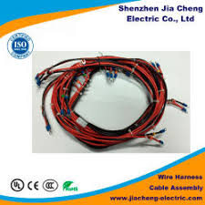 china computer wire harness, computer wire harness manufacturers Wire Harness Assembly at Computer Wire Harness
