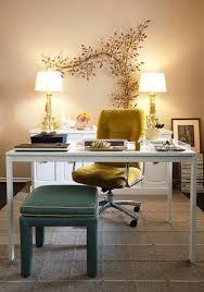 fancy design ideas of feminine home office decorations beautiful feminine home office decorations beautiful home office shaped