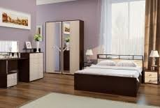 <b>Спальные гарнитуры</b> в Оренбурге - цены и фото каталога на ...