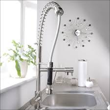 Small Picture Kitchen Wall Mount Kitchen Faucet Lowes Bathroom Sink Faucet