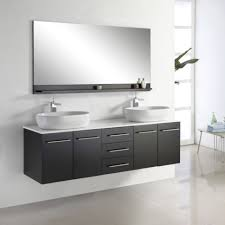 30 inch bath vanity without top. large size of bathrooms design:bathroom vanities without tops 30 inch bathroom vanity single sink bath top w