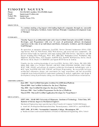 Resume Sample Microsoft Word Printable Worksheets And Activities