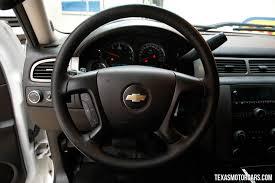 100+ [ 2009 Chevrolet Malibu Owners Manual ]   2012 Chevrolet ...