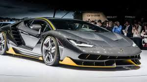 2018 lamborghini. contemporary lamborghini throughout 2018 lamborghini