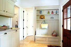 Entryway Shoe Storage Bench Coat Rack Enchanting Shoe Bench With Coat Rack Entryway Storage Bench With Coat Rack Plus