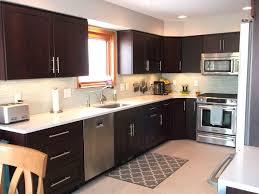 modern kitchen design ideas. Modern Kitchen Design Ideas 2018 12