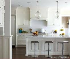 island lighting ideas. Kitchen Island Lighting Design Medium Size Of Pendant Ideas Bar Lights