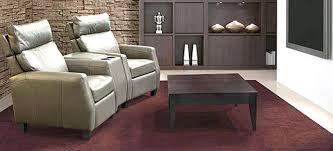 theater room furniture ideas. Perfect Room Marvelous Theater Room Furniture Ideas  On Theater Room Furniture Ideas
