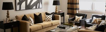 2015 Interiors Trend 5 side table lights for modern living room