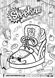 Small Picture 86 best Coloring pages images on Pinterest Coloring sheets