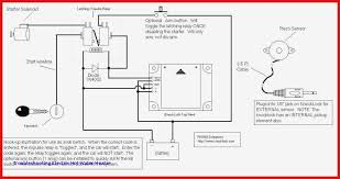 atwood water heater parts diagram atwood thermocouple diagram atwood water heater parts diagram atwood thermocouple diagram smart