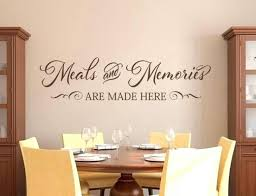 medium size of enchanting living room decal es kitchen wall stickers sayings unique vinyl ideas on