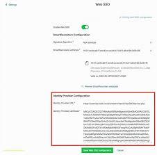 Kpi Template Excel Download And 019 Balanced Scorecard