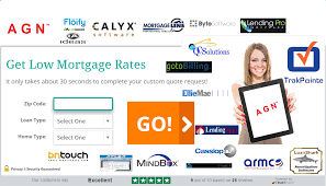 98 Best Mortgage Calculator Software Report A G N