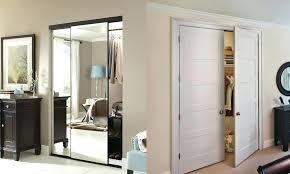 bifold closet doors for sale. Mirror Closet Image Of Doors For Sale Bifold Calgary . R