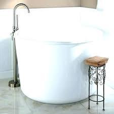 portable bathtub spa with heater camping best ideas on in deep bathtubs for small portable bathtub spa