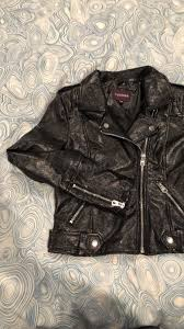 nwot moto jacket vigoss 1 of 5only 1 available