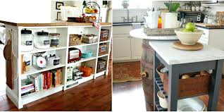 ikea hacks kitchen table ideas organize your with landscape index