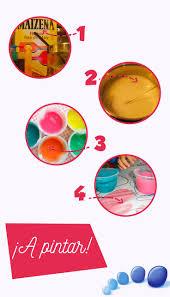 M S De 25 Ideas Incre Bles Sobre Colorante Vegetal En Pinterest