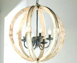white washed wood chandelier gray best choice of and iron in rustic wooden wrought chandeliers shades white washed wood chandelier