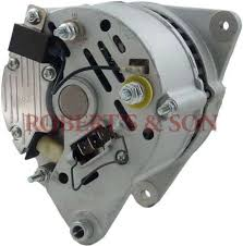 alternators 290 20110 lucas 12v 65a iref 1v robert s son 290 20110