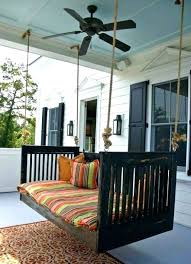 how to build a swing bed how to build a porch swing bed front porch swing how to build a swing bed
