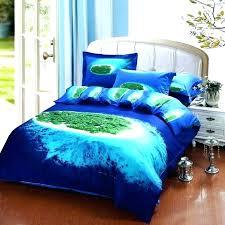 royal blue bed set blue bed sets blue bed comforters excellent designer global village blue bedding royal blue bed set