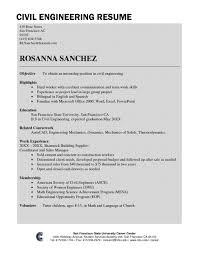 best objective and good summary featuring civil engineer resume fullsize by teddy sher best objective and good summary featuring civil engineer resume templates