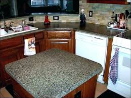 how much to replace granite replacing cost plus large for countertops kitchen with