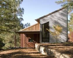 metal siding cost board and batten wood siding for your exterior corrugated metal steel siding cost