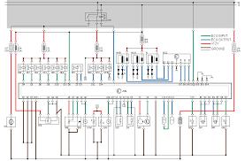 vr6 engine wiring diagram vr6 image wiring diagram vr6 engine wiring diagram vr6 automotive wiring diagram database on vr6 engine wiring diagram