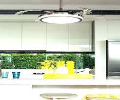 full size of kitchen ceiling fans with light kit modern fan lights bright hunter glamorous l