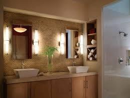 unique bathroom lighting. Unique Bathroom Lighting Superb Vanity S