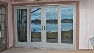 full size of door double sliding glass door stunning double sliding glass door sliding patio
