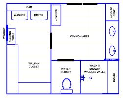 Latest Posts Under Bathroom Plans Ideas Pinterest Bathroom - Master bathroom layouts