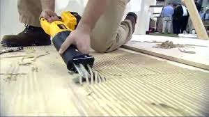 tile on wood suloor how to remove tile floor from wood removing ceramic beautiful glue and