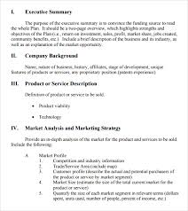 companies that help write business plans have someone do my homework god helps those who help themselves essay in english