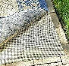 4x6 outdoor rug new polyurethane outdoor rugs premium outdoor rug pad indoor outdoor area rugs 4x6