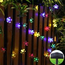 solar landscape lighting home depot solar string lights outdoor home depot solar led landscape lights home