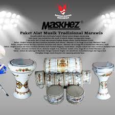 Koleksi marawis gambus yang dinyanyikan wafiq azizah. Cv Maskhez Zalfa Jaya Sentosa Produsen Dan Supplier Sarana Prasarana Pengadaan Alat Musik Seni Tradisional Rebana Hadroh Marawis Gendang Merayu Gendang Panjang Drum Band Marching Band Dll Toko Reparasi Alat Musik